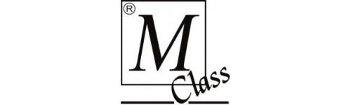 M Class (carpfishing)