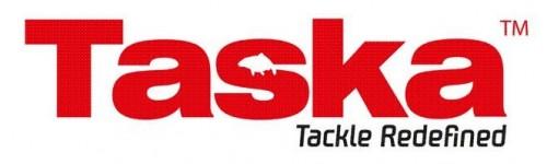 Taska (carp)