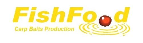 Fish Food (carp baits production)