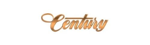 Century Carp